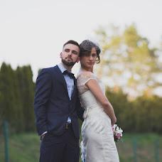 Wedding photographer Pavel Khilkevich (PAXA). Photo of 17.05.2015