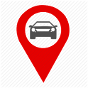 Find My Car Pro icon