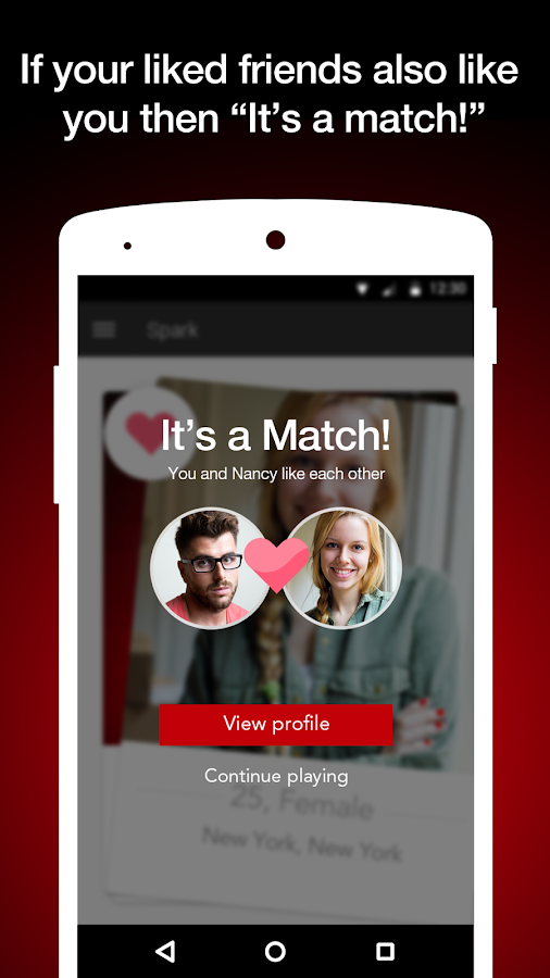 free adult ads hook up app