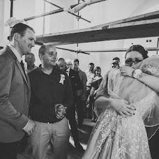 शादी का फोटोग्राफर Djordje Novakov (djordjenovakov)। 30.01.2019 का फोटो