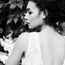 Wedding photographer Olga Odincova (olga8). Photo of 12.03.2018