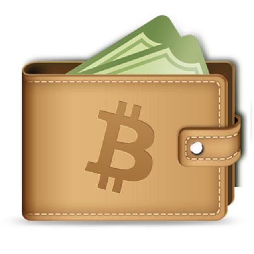 cel mai de încredere portofel bitcoin)