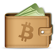 Best Crypto Wallet Review icon