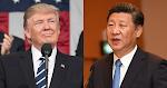 【貿易談判】中國指就主要問題達原則共識 特朗普稱或延長限期