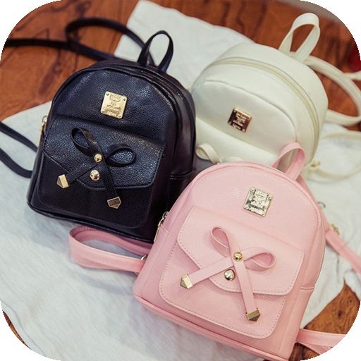 Newest Teen Bag Design