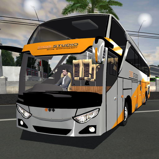 IDBS Bus Simulator - Apps on Google Play