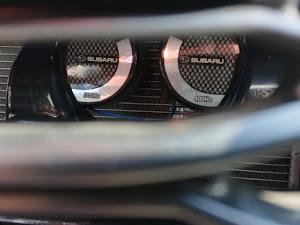 インプレッサ スポーツ GT6 2016 2.0isのカスタム事例画像 pochiさんの2019年01月05日13:52の投稿