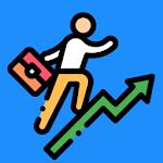 WIM: expense tracker, budget planner icon