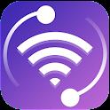 Super File Transfer & Manager icon