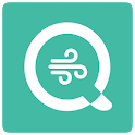 SaniQ Asthma - Lung & Allergy icon