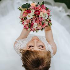 Wedding photographer Gicu Casian (gicucasian). Photo of 02.08.2018