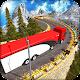 Euro Truck Uphill Simulator (game)
