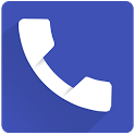 Clever Dialer - spam caller ID icon