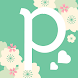 出会いはペイターズ-会いたいを繋ぐ出逢いマッチングアプリ-飲み友〜恋活・婚活まで出会い系(登録無料)