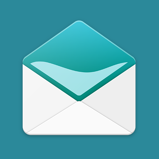 Aqua Mail - Email App 1 20 0-1458 (Final) (Pro) APK for Android