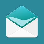 Aqua Mail - Email App 1.20.0-1462 (Final) (Mod Lite)