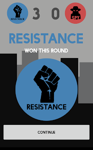 Resistance- screenshot thumbnail