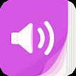 Сказки Вслух: Аудиосказки Том4 APK