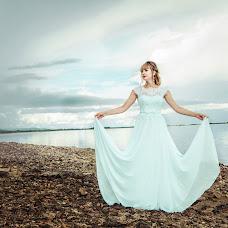 Wedding photographer Ekaterina Dudchenko (Dudchenco). Photo of 20.10.2017