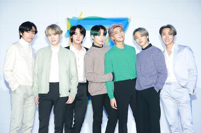 bts concert seoul cancel 5