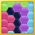 Hexus: Hexa Block Puzzle
