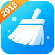 Rocket Cleaner - Phone Boost & Clean icon