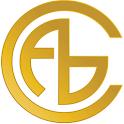 CFB DGCX MOBILE TRADER icon
