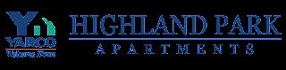 www.liveathighland.com