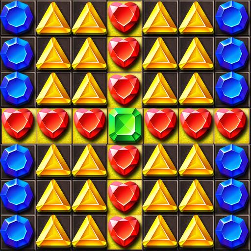 Pirate Diamonds (game)