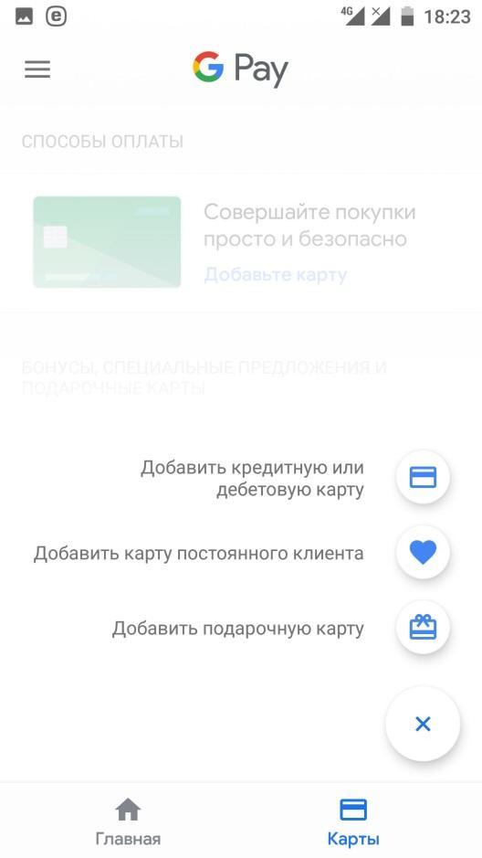 https://pp.userapi.com/c830109/v830109660/135d33/v3wwlQNWIDU.jpg