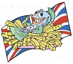 Addlestone Plaice Fish Chips & Kebabs