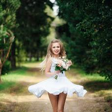 婚禮攝影師Aleksandr Trivashkevich(AlexTryvash)。19.01.2018的照片
