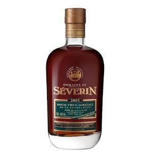 Severin Cognac