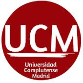 Campus Universitario UCM