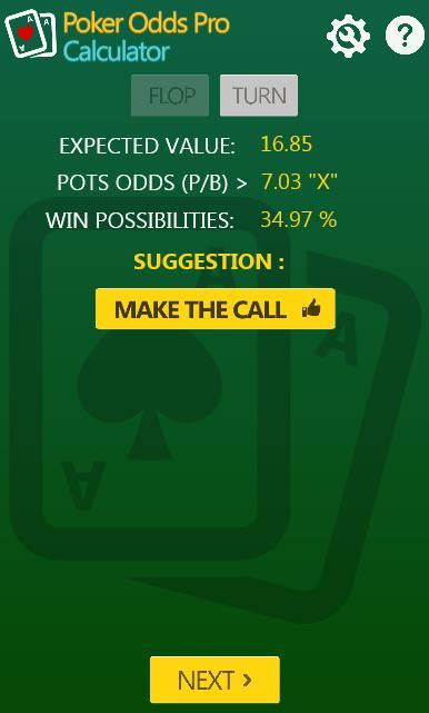 Basic Poker Strategy Considerations