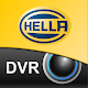 Hella Smart Vision Download on Windows