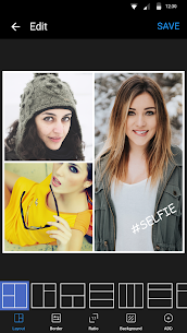 Photo Collage Maker – Photo Editor 4