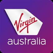 Tải Virgin Australia miễn phí