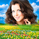 Download Nature Photo Frames For PC Windows and Mac 1.0
