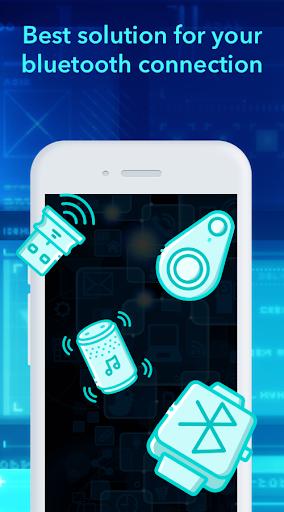 Bluetooth Auto Connect 5.3.0 screenshots 1