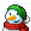 Snowman Story icon