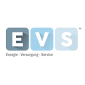 Energie Vertriebsmanager