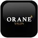 Orane Salon Rewards Club Download for PC Windows 10/8/7