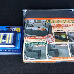 CX-5 KF2P XD ExclusiveMode AWDのカスタム事例画像 むっくさんの2020年01月02日15:13の投稿