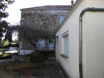 appartement à Ladoix-Serrigny (21)
