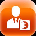 ЛЭСК Личный кабинет клиента icon
