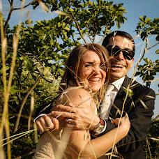 Wedding photographer Gaetano Panariello (gapfotografia). Photo of 17.11.2014