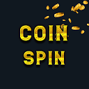 Coin and Spin 2019 - FREE 1.0