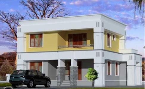 Home design 3D interior / exterior 1.1