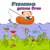fishing games free
